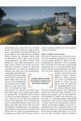 Publireportage, Enz Group AG - Seite 4