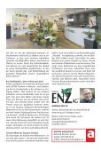 Publireportage, Enz Group AG - Seite 5