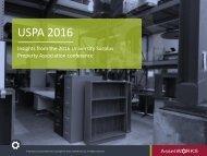 USPA 2016