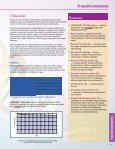 Features - Page 5
