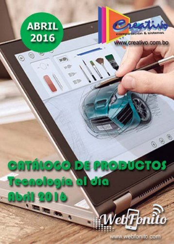 Catalogo_Abril_2016