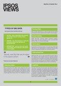 IPSOS VIEWS - Page 6