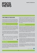 IPSOS VIEWS - Page 7