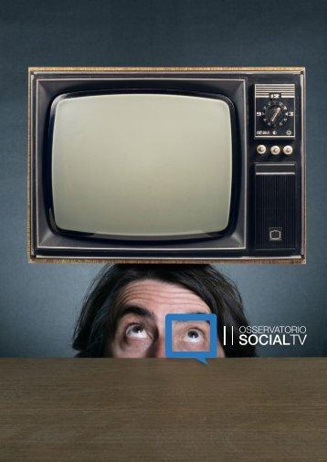 TELEVISIVA