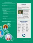 2014-2015 Annual Report - Page 3