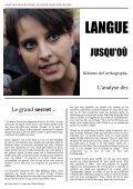 lettre - Page 4
