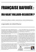 lettre - Page 5
