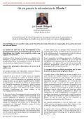 lettre - Page 6