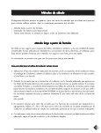 cálculo de calibres - Page 5