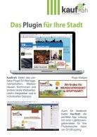 Broschüre Stuttgart - Seite 7