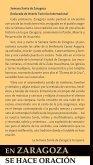 SEMANA SANTA - Page 3