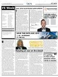 SOUVENIR SUPPLEMENT - Page 2