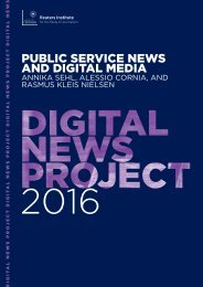 Public%20Service%20News%20and%20Digital%20Media