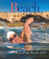Beach_March_2016