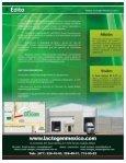 CATALOGO LACTOGEN EDICION 2016 - Page 2