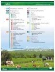 CATALOGO LACTOGEN EDICION 2016 - Page 3
