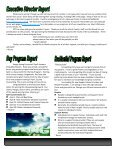 The LINK - Page 2