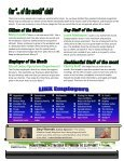 The LINK - Page 5