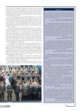 SRBIJE - Page 7