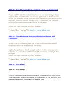 HRM 323 Online Help,HRM 323 Course Tutorials,HRM 323 UOP Guide - Page 3
