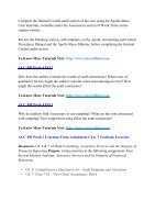 ACC 490 UOP Course,ACC 490 UOP Materials,ACC 490 UOP Homework - Page 2
