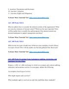 ACC 490 UOP Course,ACC 490 UOP Materials,ACC 490 UOP Homework - Page 4