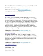 ACC 490 UOP Course,ACC 490 UOP Materials,ACC 490 UOP Homework - Page 7