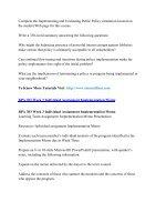 BPA 303 UOP Course,BPA 303 UOP Materials,BPA 303 UOP Homework - Page 6