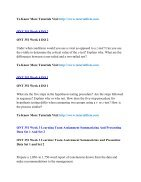 QNT 351 UOP Course,QNT 351 UOP Materials,QNT 351 UOP Homework - Page 4