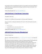 ADJ 265 UOP Tutorials,ADJ 265 UOP Assignments,ADJ 265 UOP Entire Class - Page 5