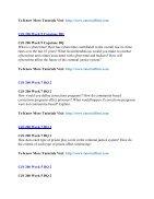 CJS 200 UOP Tutorials,CJS 200 UOP Assignments,CJS 200 UOP Entire Class - Page 6