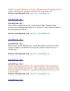 CJS 200 UOP Tutorials,CJS 200 UOP Assignments,CJS 200 UOP Entire Class - Page 7