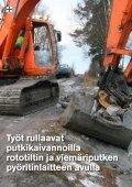 Tuotelehti - engcon Finland - Page 4