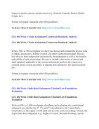CJA 484 UOP Assignments,CJA 484 UOP Entire Class,CJA 484 UOP Full Class - Page 2