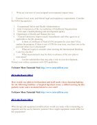 HCS 446 UOP Assignments,HCS 446 UOP Entire Class,HCS 446 UOP Full Class - Page 6