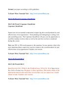 MGT 210  UOPAssignments,MGT 210 UOP Entire Class,MGT 210 UOP Full Class - Page 2