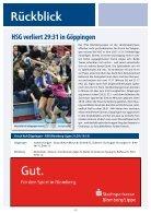 2016-04-02_Hallenheft_Web - Seite 4