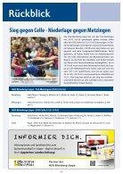 2016-04-02_Hallenheft_Web - Seite 6