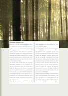 KOWA Fensterkatalog - Seite 4