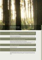 KOWA Fensterkatalog - Seite 5