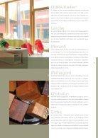 KOWA Fensterkatalog - Seite 7