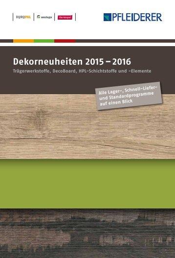 de_Broschuere - Lieferprogramm Ergaenz._DE__IM0007818