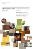 de_Broschuere - Lieferprogramm Ergaenz._DE__IM0007818 - Seite 2