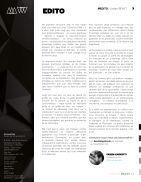 URBAN BEAST Magazine #2 2016 - Page 3