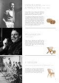 Sika-Design ICONS - Page 7