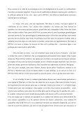 Table des matières - Page 6