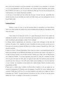 Table des matières - Page 7