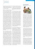 permettre - Page 2