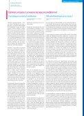 permettre - Page 3