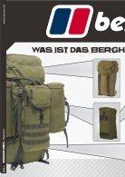 COMRADE_Brosch_Berghaus - Seite 2